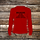 Thumbnail: End Racism Long Sleeve T-Shirt