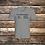Thumbnail: My Gifts V-Neck T Shirt