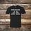 Thumbnail: End Racism Short Sleeve T-Shirt