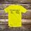 Thumbnail: My Gifts T-Shirt