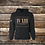 Thumbnail: Special Edition Embroidery Hoodie