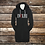 Thumbnail: Ladies Dress Hoodie - Misses