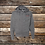 Thumbnail: Zip-Up Embroidered Hoodie w/Removable Hood