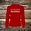 Thumbnail: My Gift Long Sleeve T-Shirt