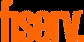 Fiserv logo.png