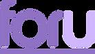 ForU Logo.webp