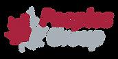 peoples logo.png