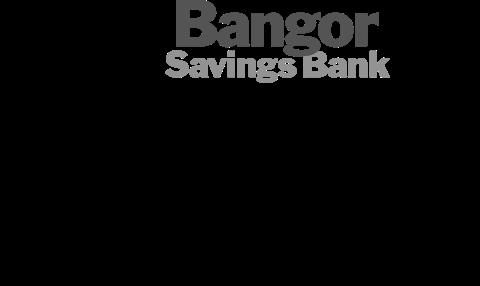 bangor.png