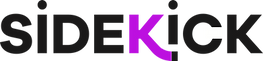 sidekick-logo.png
