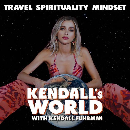 KendallsWorldCover.png