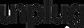 Unplug logo - Black.png