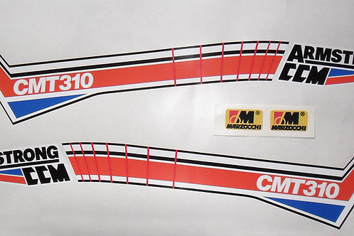 Armstromg CCM Mk1 CMT310