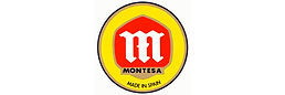 montesa_logo.jpg
