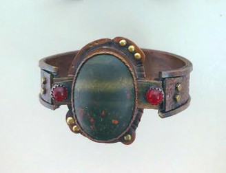 Presto Chango Bracelet