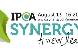 Coming Soon: IPCA Synergy 4 & Bead Fest