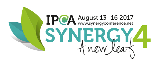 International Polymer Clay Association Synergy 4 Conference