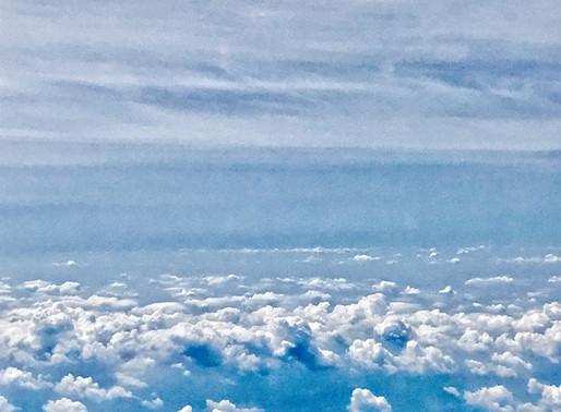 Home Cloud Mix