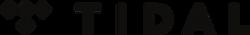 1280px-Tidal_(service)_logo.svg.png