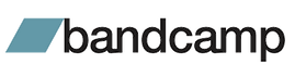 bandcamp-logo-2.png