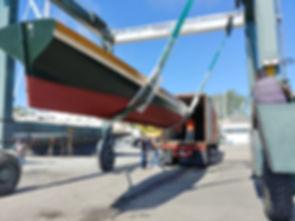 Boat Loading.jpg