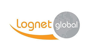 Lognetglobal_logo_OK.jpg