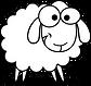 sheep-161630_1280_Gespiegelt.png