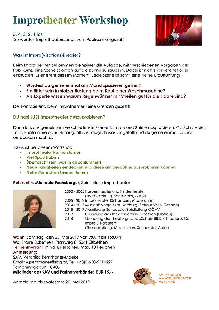 Impro-Workshop_Ausschreibung SAV.jpg