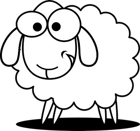 sheep-161630_1280.png