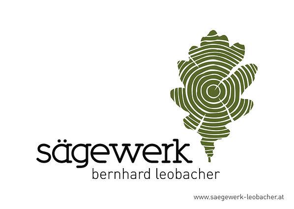 sägewerk_logo_2017.jpg