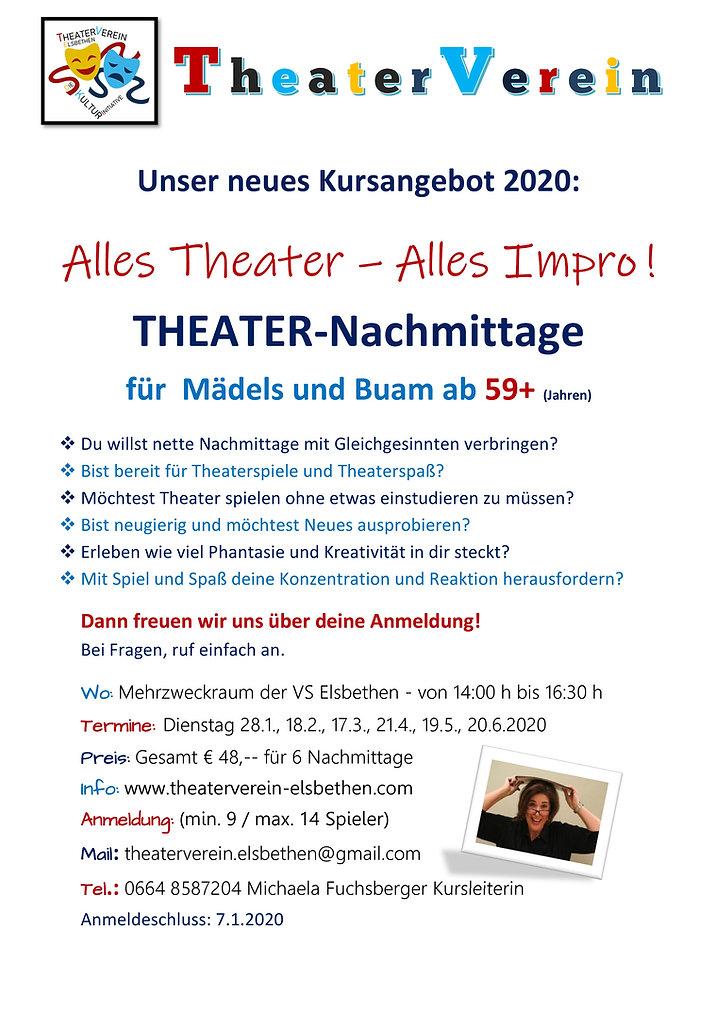 TVE Improtheater Senioren NA SS 2020.jpg
