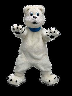 Mascot costumes sydney, custom mascot costume, custom character costume