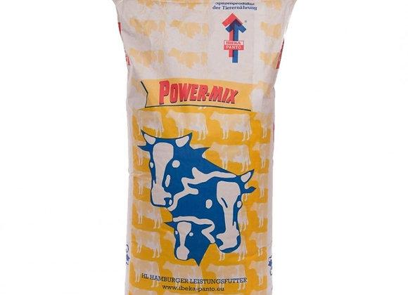 Panto® Power Mix