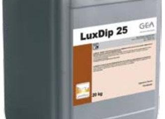LuxDip 25