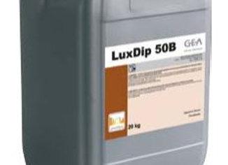 LuxDip 50 B