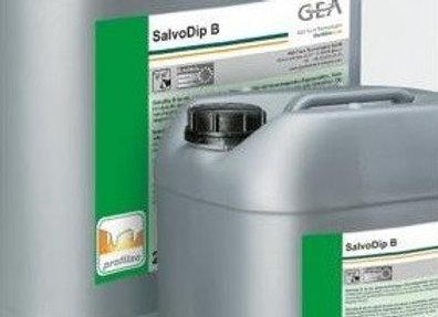 SalvoDip B (молочная кислота)