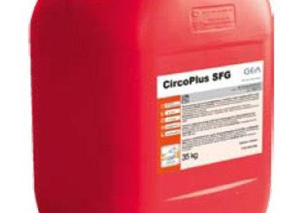 CircoPlus SFG