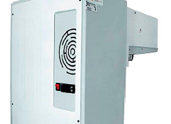 Холодильное оборудование ( моноблок 6,6 м3 )