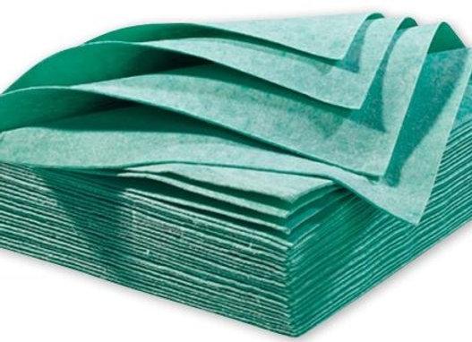 GEA полотенце для вымени ProfilacDermatex