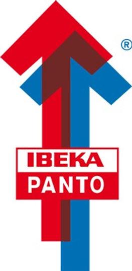 logo-panto-ibeka_edited.jpg