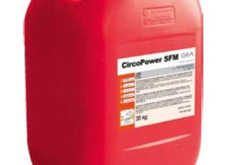 CircoPower SFM