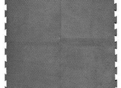 Резиновый мат GEA CowDream puzzle в стойла