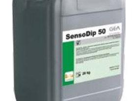 SensoDip 50