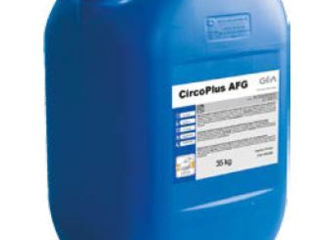 CircoPlus AFG