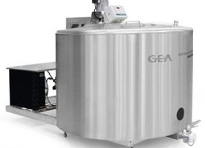 Ванна-охладитель PCool 320 литров