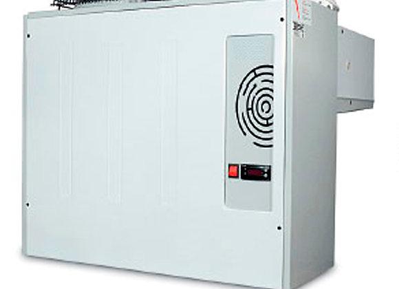 Холодильное оборудование ( моноблок 20 м3 )