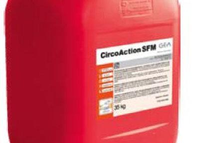 CircoAction SFM