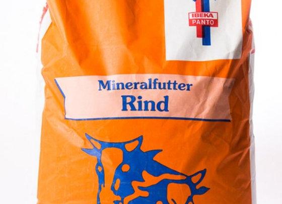 Panto® Mineral K-86