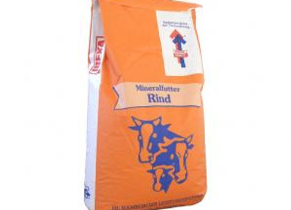 Panto® Mineral R-64