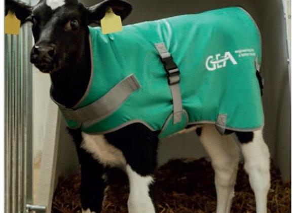 Одеяло для телят GEA