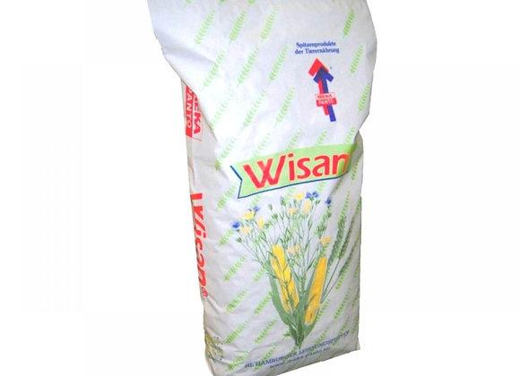 Wisan® Lein